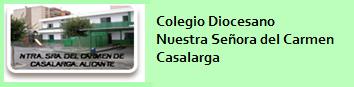 Logo Casalarga