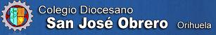 Colegio Diocesano San José Obrero de Orihuela