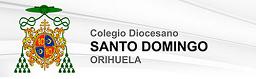 Logo Santo Domingo