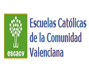 Escuelas Católicas Enlace