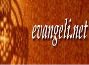 Evangeli.net Enlace