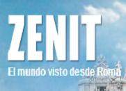 Web Zenit El mundo visto desde Roma