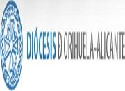 Web Diócesis de Orihuela-Alicante