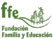 Web Fundación Familia y Educación