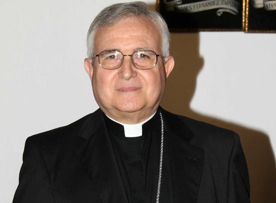 obispo-2012