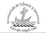 Web del Secretariado de Infancia y Juventud CONTIGOSI