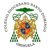 Escudo Santo Domingo