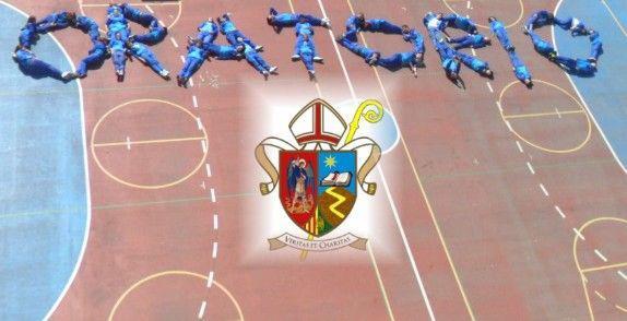 Foto Colegio Oratorio Orihuela 2