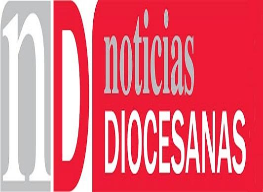 Noticias Diocesanas
