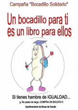 2013_14_poster_bocadillo_solidario-160x226