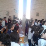 2015-02-20_6ºEP peregrinacion elx (6)