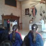 2015-02-20_6ºEP peregrinacion elx (7)