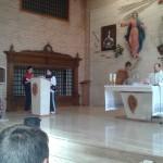 2015-02-20_6ºEP peregrinacion elx (8)