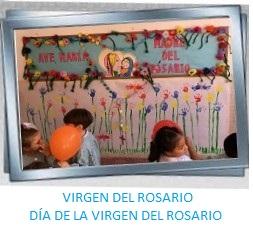 marco-galeria-colegios-diocesanos- festividad virgen del rosario