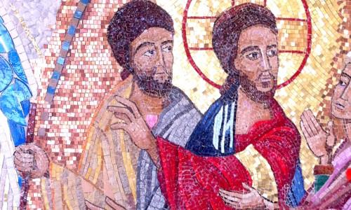 Calendario Diocesano 2012-2013