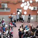 COLEGIO DIOCESANO VIRGEN DEL ROSARIO-Día de la Paz 2016-00001