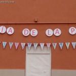 COLEGIO DIOCESANO VIRGEN DEL ROSARIO-Día de la Paz 2016-00004