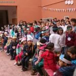 COLEGIO DIOCESANO VIRGEN DEL ROSARIO-Día de la Paz 2016-00005