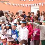 COLEGIO DIOCESANO VIRGEN DEL ROSARIO-Día de la Paz 2016-00008