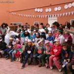 COLEGIO DIOCESANO VIRGEN DEL ROSARIO-Día de la Paz 2016-00009