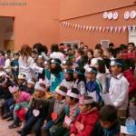 COLEGIO DIOCESANO VIRGEN DEL ROSARIO-Día de la Paz 2016-00013