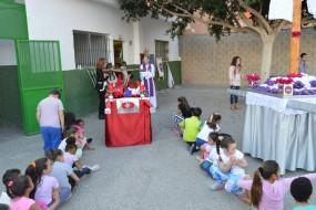 Casalarga procesión0796