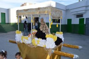 Casalarga procesión0797