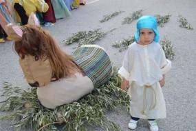 Casalarga procesión0819
