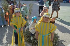 Casalarga procesión0826