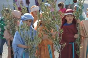 Casalarga procesión0828