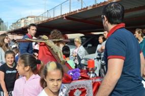 Casalarga procesión0832