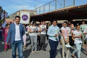 Casalarga procesión0833