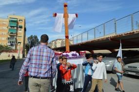 Casalarga procesión0834
