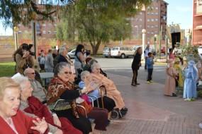 Casalarga procesión0841