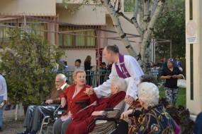 Casalarga procesión0847