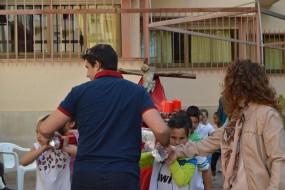 Casalarga procesión0849