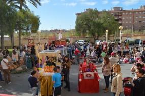 Casalarga procesión0852