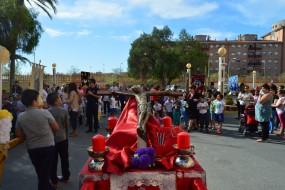 Casalarga procesión0865