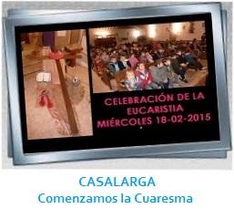 GALERÍA ceniza CASALARGA (2)