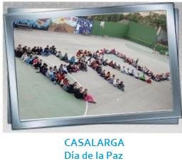GALERÍA dia de la paz CASALARGA