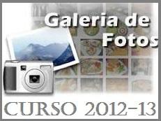 Galería 2012-13