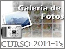 Galería 2014-15