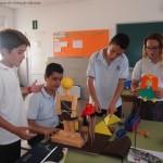 NTRA SRA DE LOS ANGELES - Las matemáticas en las hogueras 1