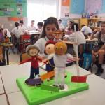NTRA SRA DE LOS ANGELES - Las matemáticas en las hogueras 2