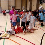 Premio deportividad y juego limpio colegio diocesano virgen del rosario Colegios Diocesanos 00003
