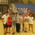 Premio deportividad y juego limpio colegio diocesano virgen del rosario Colegios Diocesanos 00004