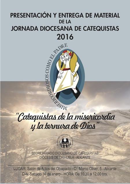 catequistas-2016