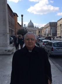 foto-obispo-home-marzo-14