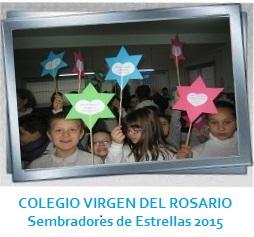 galería colegios diocesanos-virgen del rosario sembradores de estrellas